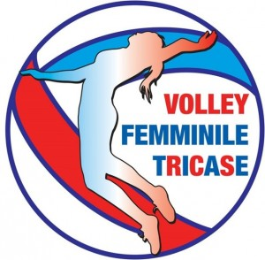 volley-tricase-donne