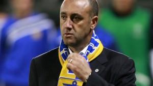 Nunzio Zavettieri (fonte web)