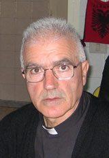 Don Attilio Mesagne