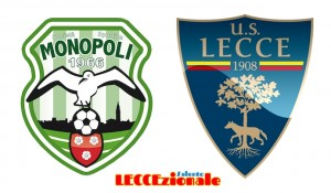 Monopoli-Lecce