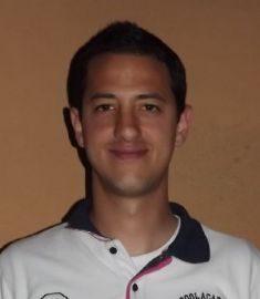 Stefano Giovani