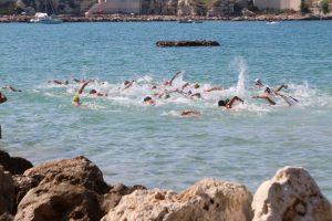 Otranto Snalsea 2