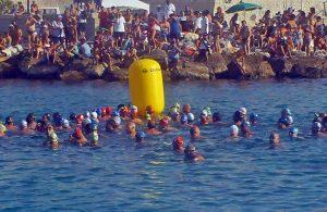 Otranto Snalsea 3