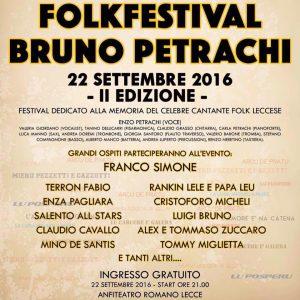 folkfestival-bruno-petrachi