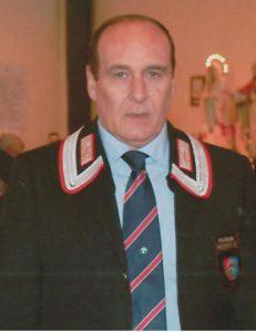 Franco Ruggiero