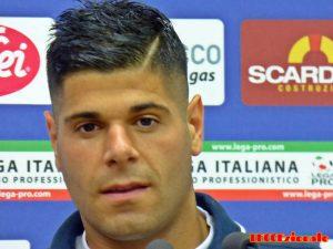 Giuseppe Torromino