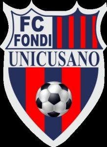 logo-unicusano-fondi-lt