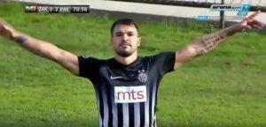 valeri-bojinov-gol-in-coppa-di-serbia
