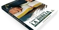 CÓMO INTERPRETAR LA BIBLIA