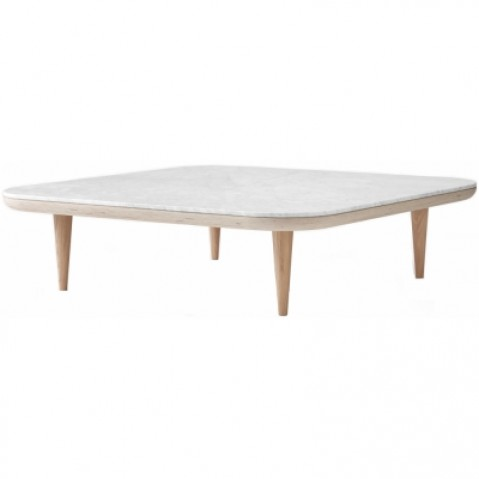 table basse fly sc11 de tradition 2 options 4 coloris