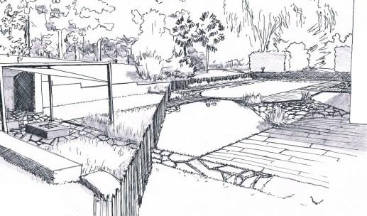 01-esquisse-paysage-dessiner