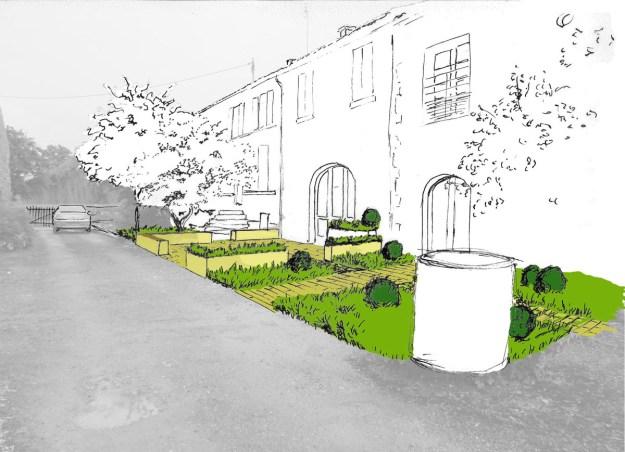 02-AVP-modification-extérieurs-jardin
