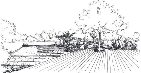 02-esquisse-dessin-piscine-jardin