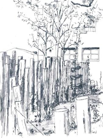 03-esquisse-cloture-paysages-durable