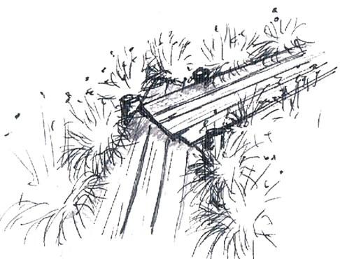 03-esquisse-perspective-détail-jardin