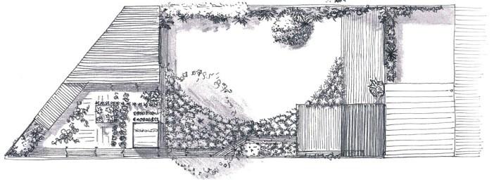 05-esquisse-plan-dessiner-jardin