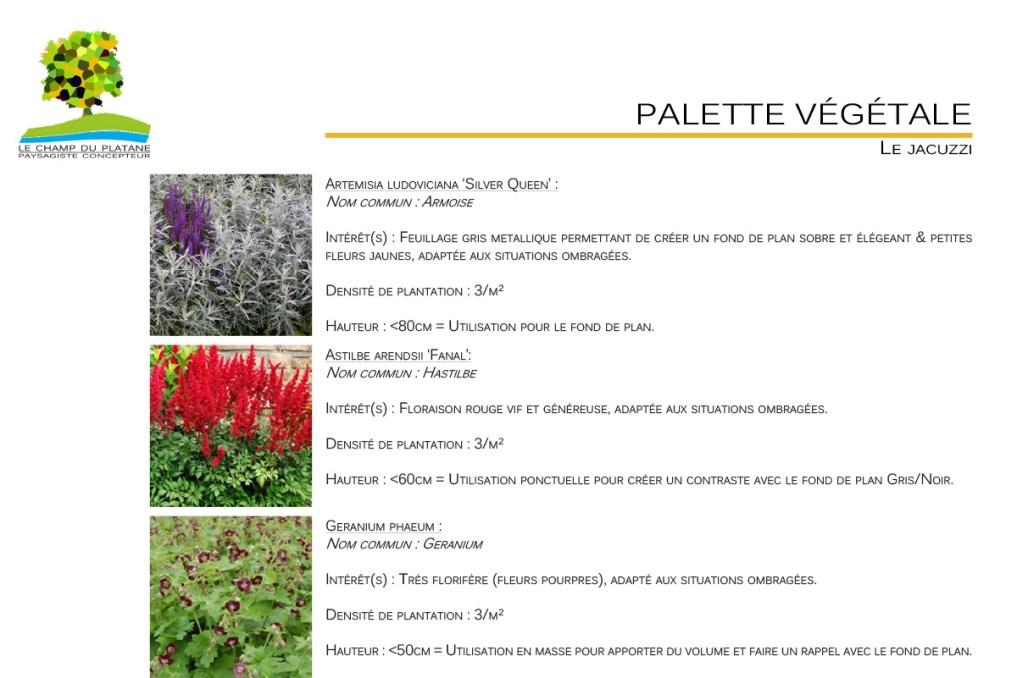 06-APD-palette-vegetale-jardin