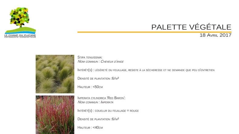 08-APD-palette-vegetale-jardin