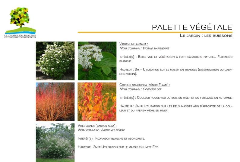 09-APD-palette-vegetale-jardin