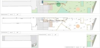 11-EXE-plan-construire-faire