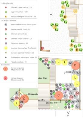 11-EXE-plan-plantation-jardin