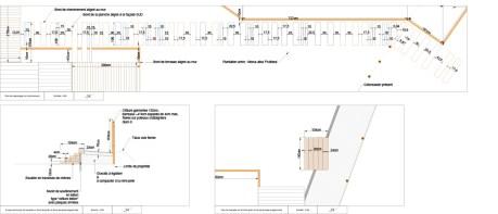 13-EXE-plan-techniques-construire