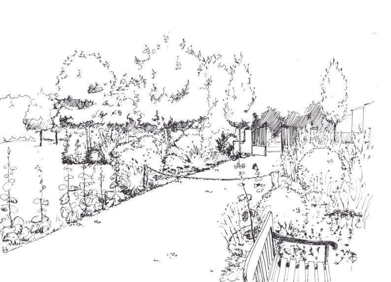 01-esquisse-dessin-paysage-projet (1)