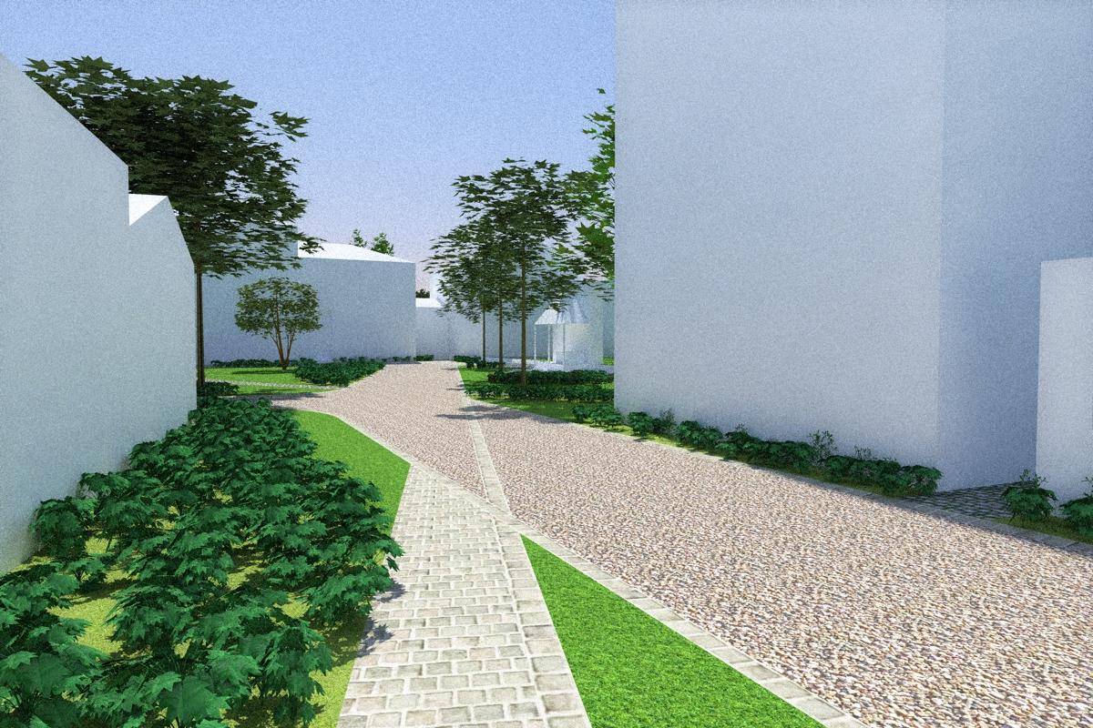 03-esquisse-paysagiste-projet-jardin (1)