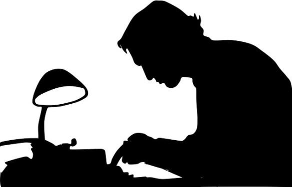 écriture, relecture, réécriture