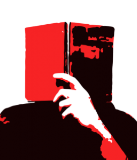 book-1118039_640