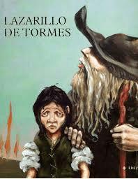 Lazarillo de Tormes, l'un des grands classiques de la littérature espagnole