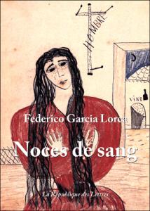 L'une des pièces marquantes de la littérature espagnole
