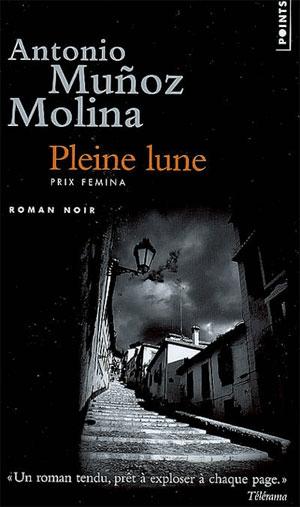 https://i2.wp.com/www.lechangeoirdecriture.fr/wp-content/uploads/2016/11/Pleine-Lune.png