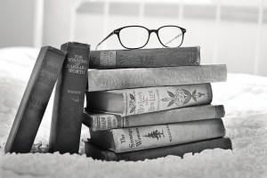 chercher dans les mauvais livres