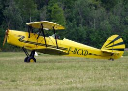 stampe-sv-4a-f-bcxd-photo-aerofossile-cc-by-nc-nd-2-0-2