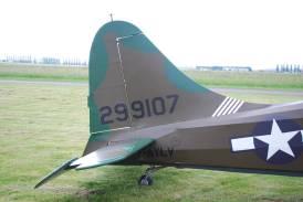 Stinson L-5 F-AYLV 0019
