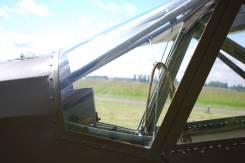 Stinson L-5 F-AYLV 0034
