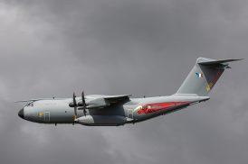 A400M F-RBAR ( Photo © Damien Defever )_01