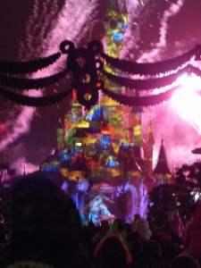 Disney Dreams, un incontournable de ces 24 premières années à Disneyland Paris ...