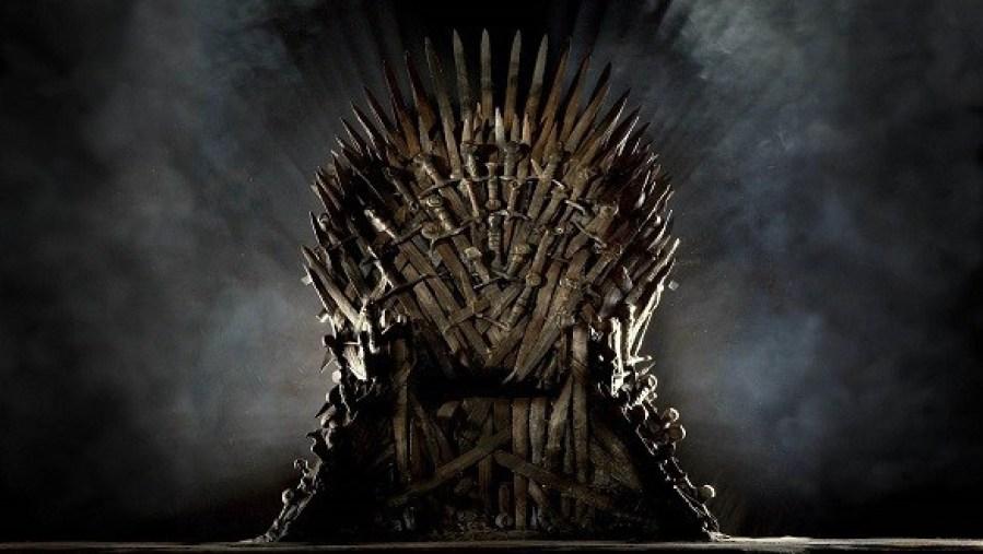 """Place au """"ronron"""" série, le retour de Game of Thrones !"""