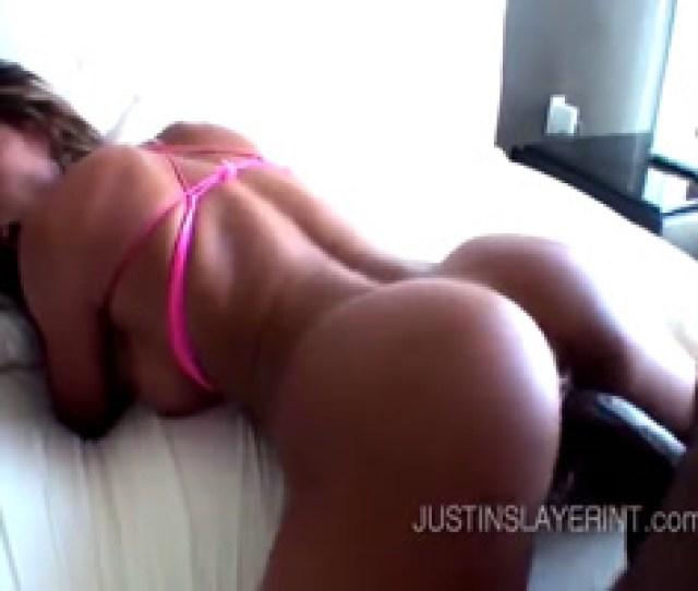 Esperanza Gomez Fucking Justin Slayer