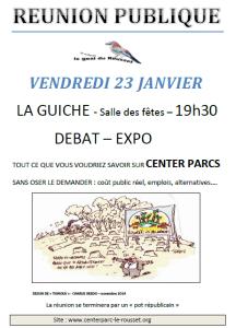 reunion-guiche-01-2015