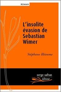 heaume-evasion-wimer
