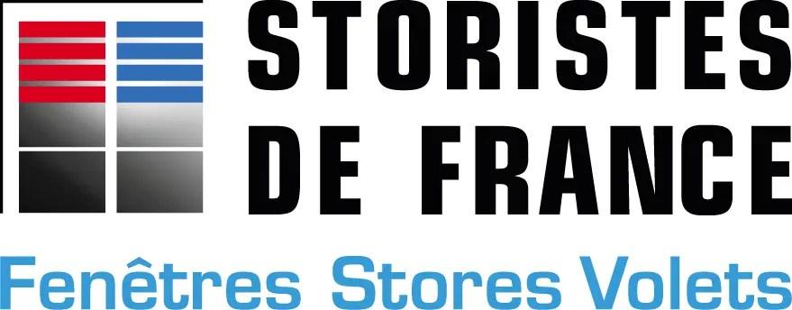 STORISTES DE FRANCE