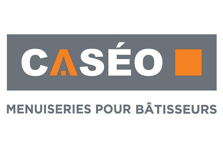 logo-CASEO : Toute l'actualité du groupe