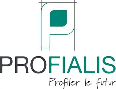 PROFIALIS