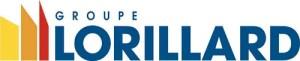 Logo groupe lorillard