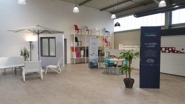 Concept Grosfillex Home