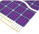 Solarworld-260515