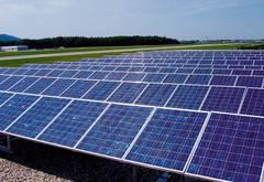 BSW-Solar-200815